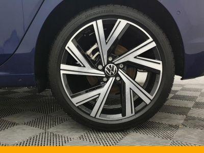 Volkswagen Golf VIII 2.0 TDI 115cv Style 1ST - <small></small> 29.500 € <small>TTC</small> - #12