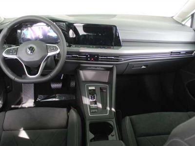 Volkswagen Golf VIII 2.0 TDI SCR 150 DSG7 Style 1st - <small></small> 31.990 € <small>TTC</small> - #4