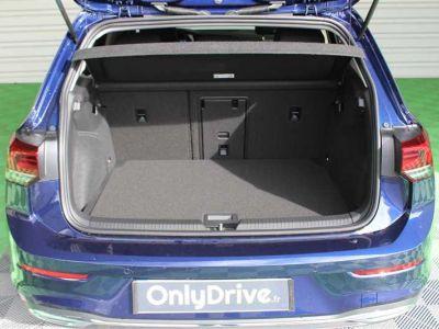 Volkswagen Golf VIII 2.0 TDI SCR 150 DSG7 Style 1st - <small></small> 31.990 € <small>TTC</small> - #6