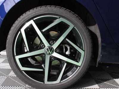 Volkswagen Golf VIII 2.0 TDI SCR 150 DSG7 Style 1st - <small></small> 31.990 € <small>TTC</small> - #7