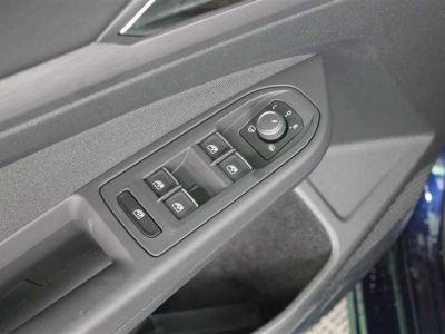 Volkswagen Golf VIII 2.0 TDI SCR 150 DSG7 Style 1st - <small></small> 31.990 € <small>TTC</small> - #8