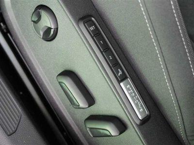 Volkswagen Golf VIII 2.0 TDI SCR 150 DSG7 Style 1st - <small></small> 31.990 € <small>TTC</small> - #9