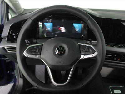 Volkswagen Golf VIII 2.0 TDI SCR 150 DSG7 Style 1st - <small></small> 31.990 € <small>TTC</small> - #10