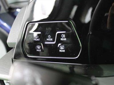 Volkswagen Golf VIII 2.0 TDI SCR 150 DSG7 Style 1st - <small></small> 31.990 € <small>TTC</small> - #11