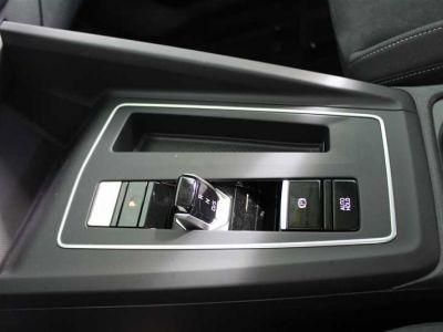 Volkswagen Golf VIII 2.0 TDI SCR 150 DSG7 Style 1st - <small></small> 31.990 € <small>TTC</small> - #13