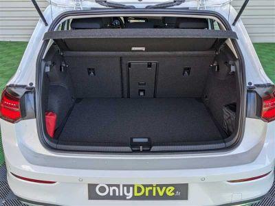 Volkswagen Golf VIII 2.0 TDI SCR 150 DSG7 Style 1st - <small></small> 32.490 € <small>TTC</small> - #6