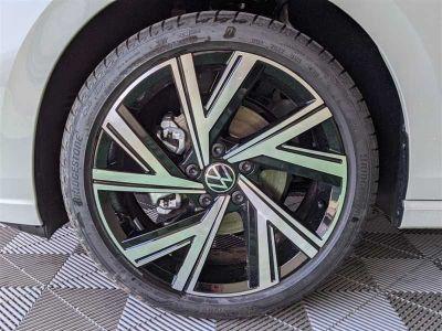 Volkswagen Golf VIII 2.0 TDI SCR 150 DSG7 Style 1st - <small></small> 32.490 € <small>TTC</small> - #7