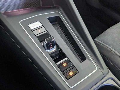 Volkswagen Golf VIII 2.0 TDI SCR 150 DSG7 Style 1st - <small></small> 32.490 € <small>TTC</small> - #8