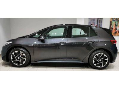 Volkswagen ID.3 145 ch Life - <small></small> 31.910 € <small>TTC</small> - #4