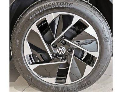 Volkswagen ID.3 145 ch Life - <small></small> 31.910 € <small>TTC</small> - #13