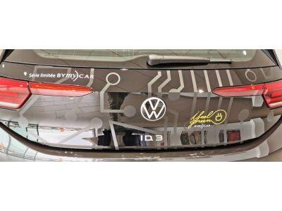 Volkswagen ID.3 145 ch Life - <small></small> 31.910 € <small>TTC</small> - #17