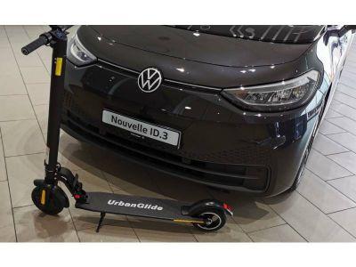 Volkswagen ID.3 145 ch Life - <small></small> 31.910 € <small>TTC</small> - #22