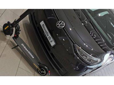 Volkswagen ID.3 145 ch Life - <small></small> 31.910 € <small>TTC</small> - #23
