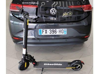 Volkswagen ID.3 145 ch Life - <small></small> 31.910 € <small>TTC</small> - #24