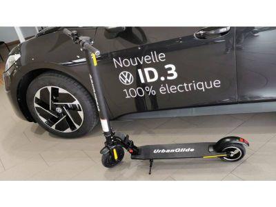 Volkswagen ID.3 145 ch Life - <small></small> 31.910 € <small>TTC</small> - #25