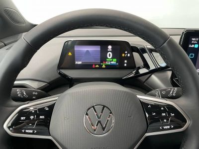 Volkswagen ID.4 204 ch 1st - <small></small> 44.760 € <small>TTC</small> - #4
