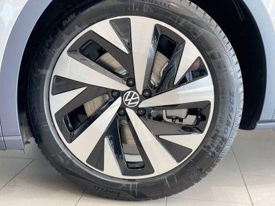 Volkswagen ID.4 204 ch 1st - <small></small> 44.760 € <small>TTC</small> - #21