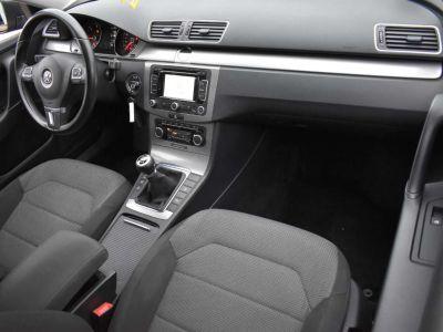 Volkswagen Passat Variant 2.0 CR TDi BLUEMOTION AIRCO EURO 5 - <small></small> 6.900 € <small>TTC</small>