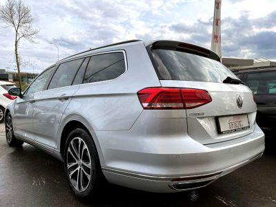 Volkswagen Passat Variant 2.0 TDI 190 COMFORTLINE LED NAVI ACC - <small></small> 18.990 € <small>TTC</small> - #2