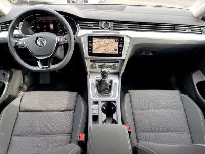 Volkswagen Passat Variant 2.0 TDI 190 COMFORTLINE LED NAVI ACC - <small></small> 18.990 € <small>TTC</small> - #3