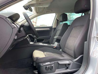 Volkswagen Passat Variant 2.0 TDI 190 COMFORTLINE LED NAVI ACC - <small></small> 18.990 € <small>TTC</small> - #4