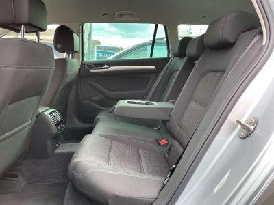 Volkswagen Passat Variant 2.0 TDI 190 COMFORTLINE LED NAVI ACC - <small></small> 18.990 € <small>TTC</small> - #5