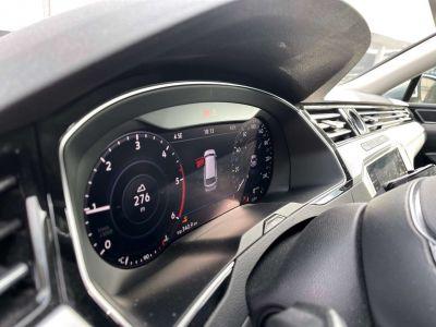 Volkswagen Passat Variant 2.0 TDI 190 COMFORTLINE LED NAVI ACC - <small></small> 18.990 € <small>TTC</small> - #6