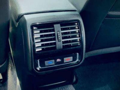 Volkswagen Passat Variant R Line - GPS Cockpit - Boite Auto - Toit Ouvrant - <small></small> 25.990 € <small>TTC</small> - #15