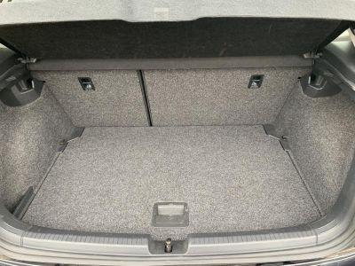 Volkswagen Polo 1.0 TSI 95cv Confortline 5 Portes - <small></small> 13.980 € <small>TTC</small>