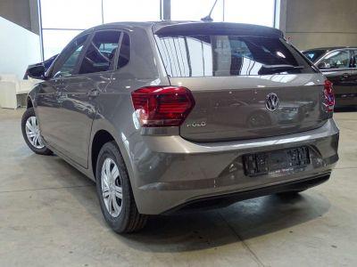 Volkswagen Polo 1.0i Trendline - <small></small> 13.290 € <small>TTC</small> - #4