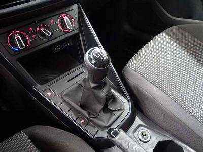 Volkswagen Polo 1.0i Trendline - <small></small> 13.290 € <small>TTC</small> - #12