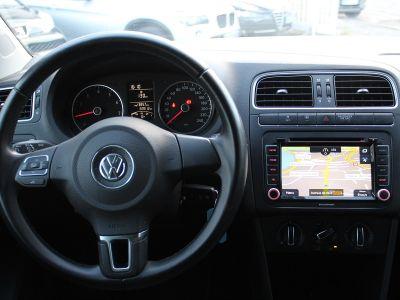 Volkswagen Polo 1.2 70CH CONFORTLINE 5P - <small></small> 8.490 € <small>TTC</small>