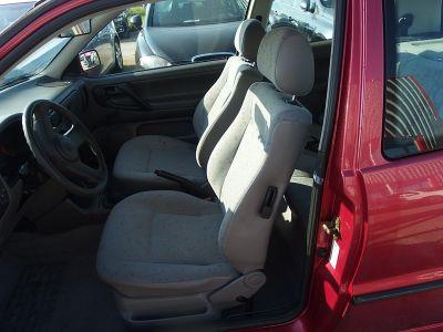 Volkswagen Polo 1.4 60CH 3P - <small></small> 1.700 € <small>TTC</small>