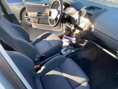 Volkswagen Polo 1.4 75CH MATCH BVA 5P - <small></small> 6.490 € <small>TTC</small> - #4