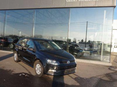 Volkswagen Polo 1.4 CR TDi Trendline BMT-EURO6-AC-NAVI-TEL-FRONT A - <small></small> 7.950 € <small>TTC</small> - #1
