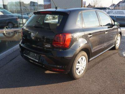 Volkswagen Polo 1.4 CR TDi Trendline BMT-EURO6-AC-NAVI-TEL-FRONT A - <small></small> 7.950 € <small>TTC</small> - #2