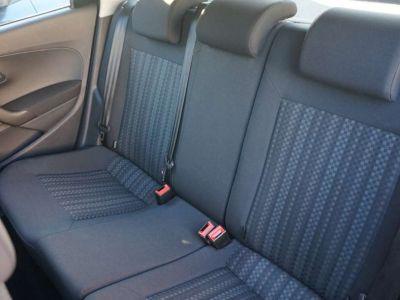 Volkswagen Polo 1.4 CR TDi Trendline BMT-EURO6-AC-NAVI-TEL-FRONT A - <small></small> 7.950 € <small>TTC</small> - #5