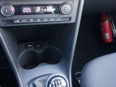 Volkswagen Polo 1.4 CR TDi Trendline BMT-EURO6-AC-NAVI-TEL-FRONT A - <small></small> 7.950 € <small>TTC</small> - #9