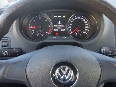 Volkswagen Polo 1.4 CR TDi Trendline BMT-EURO6-AC-NAVI-TEL-FRONT A - <small></small> 7.950 € <small>TTC</small> - #10