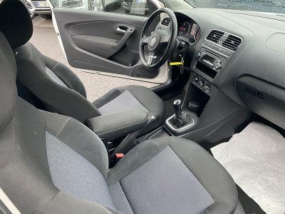 Volkswagen Polo 1.6 TDI 90CH FAP STYLE 3P - <small></small> 5.990 € <small>TTC</small> - #4