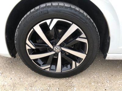 Volkswagen Polo CONNECT - <small></small> 12.999 € <small>TTC</small> - #8