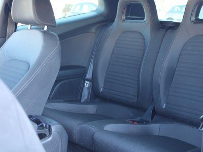 Volkswagen Scirocco 1.4 TSI 160 Sportline - <small></small> 9.590 € <small>TTC</small> - #9