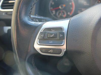 Volkswagen Scirocco 1.4 TSI 160 Sportline - <small></small> 9.590 € <small>TTC</small> - #11