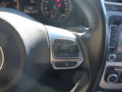 Volkswagen Scirocco 1.4 TSI 160 Sportline - <small></small> 9.590 € <small>TTC</small> - #12