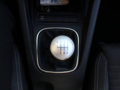 Volkswagen Scirocco 1.4 TSI 160 Sportline - <small></small> 9.590 € <small>TTC</small> - #15