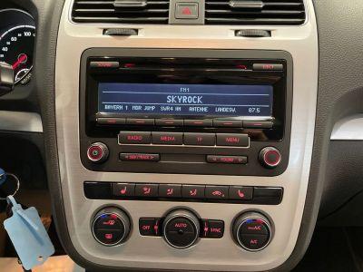Volkswagen Scirocco 2.0 TDI 184CH BLUEMOTION TECHNOLOGY FAP R-LINE - <small></small> 17.990 € <small>TTC</small> - #13