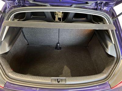 Volkswagen Scirocco 2.0 TDI 184CH BLUEMOTION TECHNOLOGY FAP R-LINE - <small></small> 17.990 € <small>TTC</small> - #14
