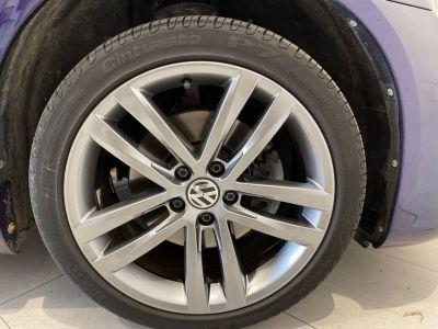 Volkswagen Scirocco 2.0 TDI 184CH BLUEMOTION TECHNOLOGY FAP R-LINE - <small></small> 17.990 € <small>TTC</small> - #19