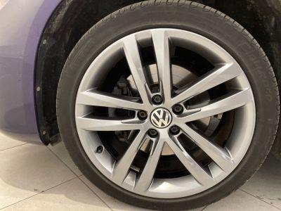 Volkswagen Scirocco 2.0 TDI 184CH BLUEMOTION TECHNOLOGY FAP R-LINE - <small></small> 17.990 € <small>TTC</small> - #20