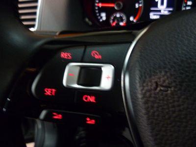 Volkswagen Sharan 2.0TDI 150CH DSG ALLSTAR - <small></small> 33.900 € <small>TTC</small>